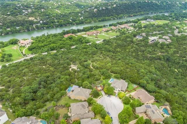 13512 Country Trails Ln, Austin, TX 78732 (#8193558) :: R3 Marketing Group