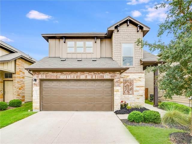 9413 Tanager Way, Austin, TX 78748 (#8211491) :: R3 Marketing Group