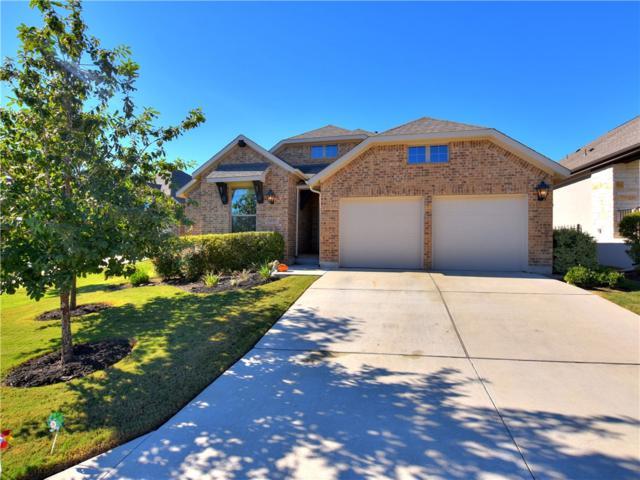 4028 Castella Cv, Leander, TX 78641 (#8211531) :: Ana Luxury Homes