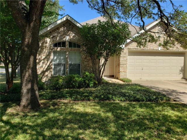 16800 Dorman Dr, Round Rock, TX 78681 (#8215581) :: Papasan Real Estate Team @ Keller Williams Realty