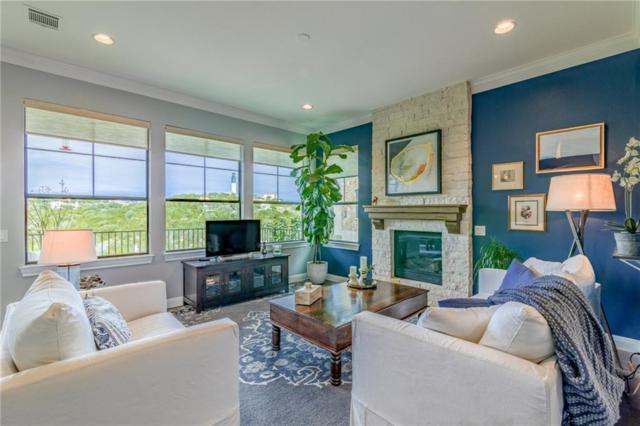 4000 Ranch Road 620 #21, Austin, TX 78734 (#8234914) :: Ana Luxury Homes