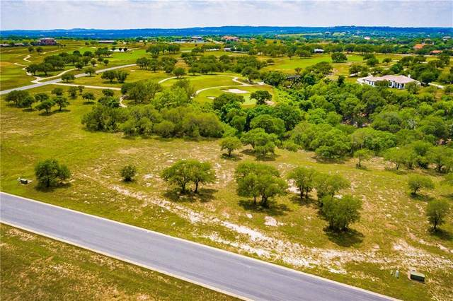 2908 Kahala Sunset Dr, Spicewood, TX 78669 (#8237765) :: Azuri Group | All City Real Estate