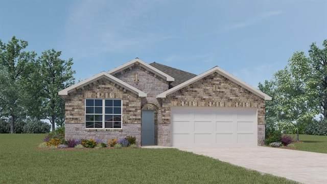 208 Finley Rae Dr, Georgetown, TX 78626 (MLS #8237792) :: NewHomePrograms.com