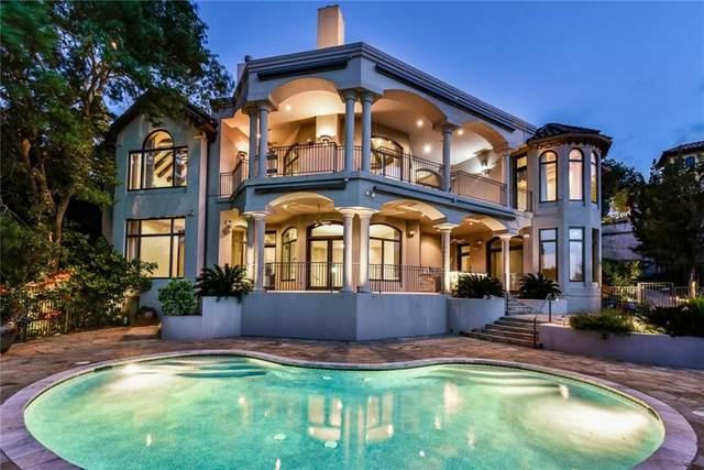 16010 Canard Cir, Austin, TX 78734 (#8251056) :: Zina & Co. Real Estate