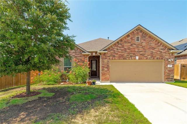 405 Sheepshank Dr, Georgetown, TX 78633 (#8257995) :: R3 Marketing Group