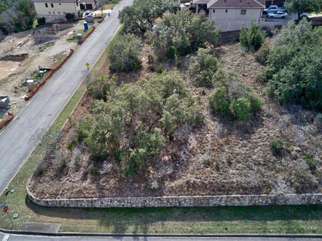 15085 Dorothy Dr, Austin, TX 78734 (#8259479) :: Zina & Co. Real Estate