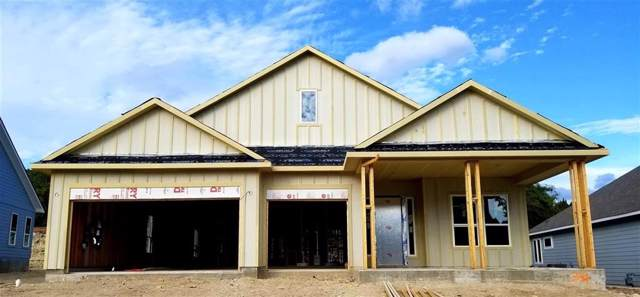 341 Hazy Hills Loop, Dripping Springs, TX 78620 (#8263522) :: The Perry Henderson Group at Berkshire Hathaway Texas Realty