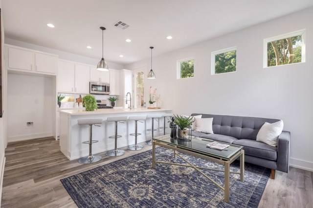 5312 Downs Dr #2, Austin, TX 78721 (#8263636) :: Ana Luxury Homes