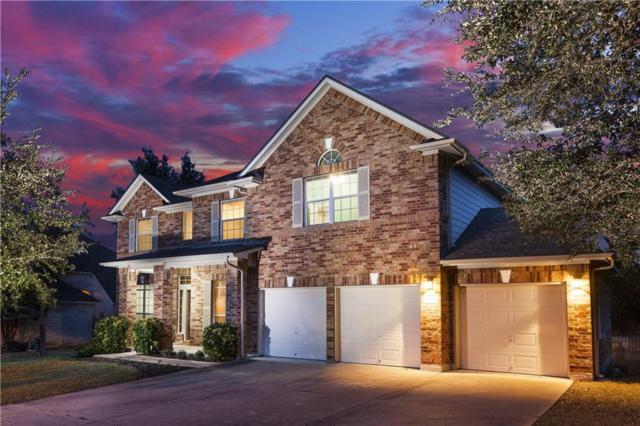 5405 Cypress Ranch Blvd, Spicewood, TX 78669 (#8272243) :: Zina & Co. Real Estate