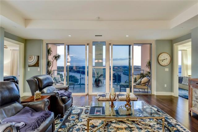 Austin, TX 78701 :: Ana Luxury Homes