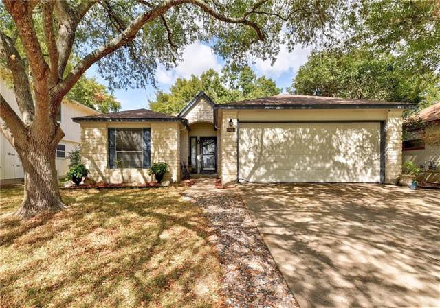 10614 Watchful Fox Dr, Austin, TX 78748 (#8278914) :: The Perry Henderson Group at Berkshire Hathaway Texas Realty