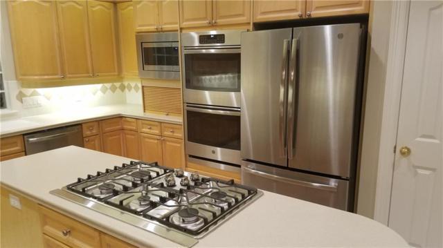 3916 Arbor Glen Way, Austin, TX 78731 (#8282379) :: Ana Luxury Homes