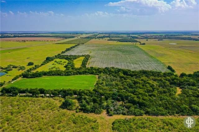 0 Bylerpool Rd, Martindale, TX 78655 (#8284606) :: Papasan Real Estate Team @ Keller Williams Realty