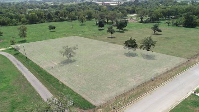 0 Willow, Luling, TX 78648 (#8286861) :: RE/MAX Capital City