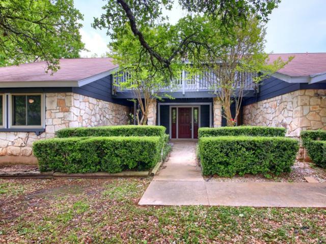 13500 Briar Hollow Dr, Austin, TX 78729 (#8299518) :: Lucido Global
