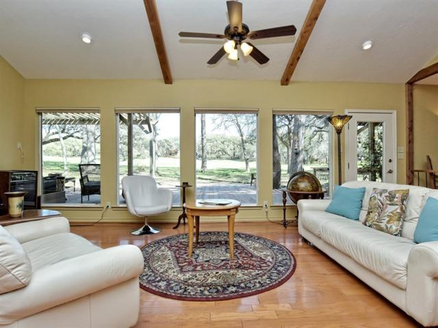 11 Westwood Dr, Wimberley, TX 78676 (#8302538) :: Watters International