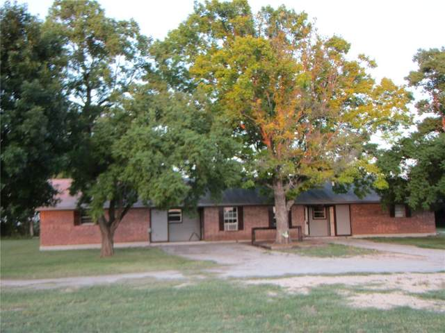 1117 Silent Valley Rd, Lockhart, TX 78644 (#8311464) :: R3 Marketing Group