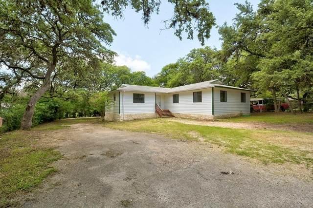 7702 Wynne Ln, Austin, TX 78745 (MLS #8318780) :: Brautigan Realty
