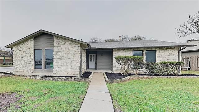 1700 Goodson Ln, Round Rock, TX 78664 (#8347980) :: Zina & Co. Real Estate