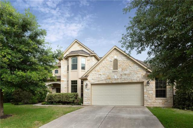 1317 Cassiopeia Way, Austin, TX 78732 (#8367219) :: The Perry Henderson Group at Berkshire Hathaway Texas Realty