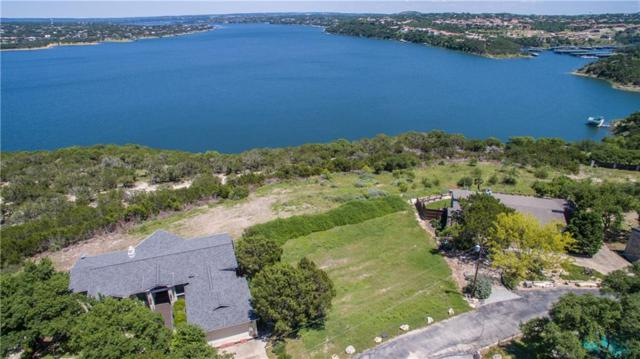 0 Highlands Dr, Spicewood, TX 78669 (#8367398) :: RE/MAX Capital City