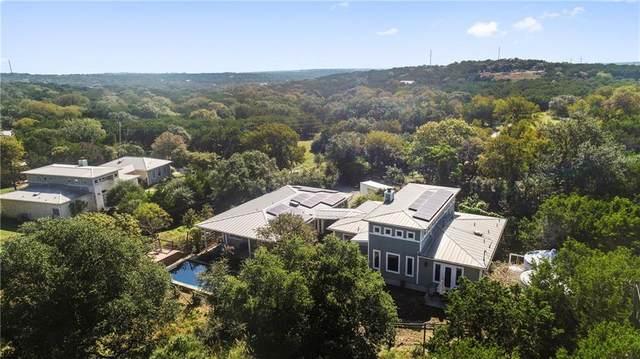 9302 N Madrone Trl, Austin, TX 78737 (#8375659) :: Papasan Real Estate Team @ Keller Williams Realty