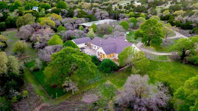 325 Lost Valley Rd, Dripping Springs, TX 78620 (#8377915) :: R3 Marketing Group