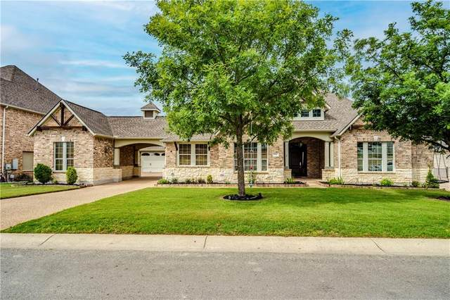 266 Open Sky Rd, Austin, TX 78737 (#8390069) :: Zina & Co. Real Estate