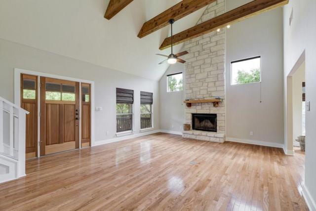 1502 Medio Calle, Austin, TX 78733 (#8392227) :: Papasan Real Estate Team @ Keller Williams Realty