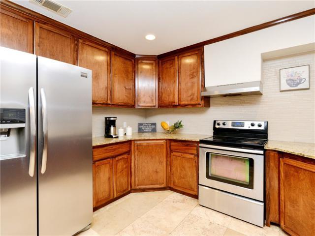 206 Monterrey Cv, Elgin, TX 78621 (#8396029) :: Zina & Co. Real Estate