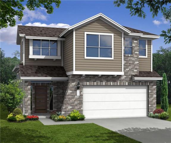1007 Totis Rd, Austin, TX 78748 (#8396155) :: Douglas Residential