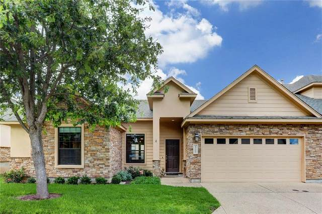4204 Johns Light Dr, Austin, TX 78727 (#8396400) :: Realty Executives - Town & Country