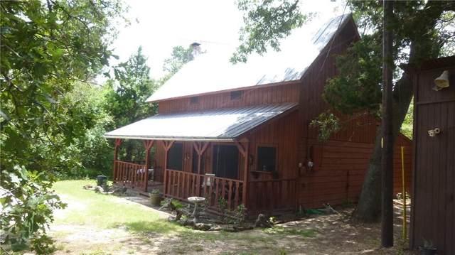 810 S Highway 95 S, Elgin, TX 78621 (#8396992) :: Zina & Co. Real Estate