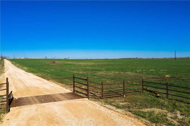 TBD County Rd 447, Waelder, TX 78122 (#8422092) :: The Perry Henderson Group at Berkshire Hathaway Texas Realty
