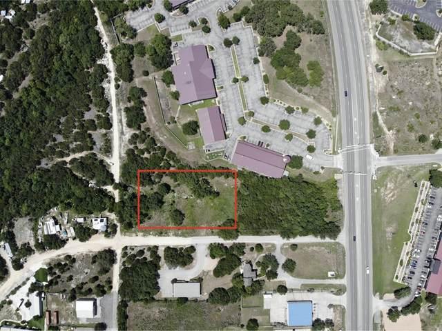 15507 Stroup Cir, Lakeway, TX 78734 (#8431506) :: R3 Marketing Group