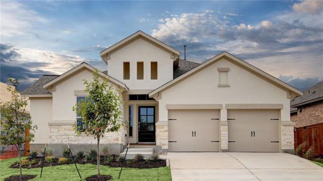 2405 Burberry Ln, Leander, TX 78641 (#8432830) :: Ana Luxury Homes