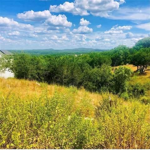 15100 Warbler Dr, Austin, TX 78734 (#8435698) :: Papasan Real Estate Team @ Keller Williams Realty