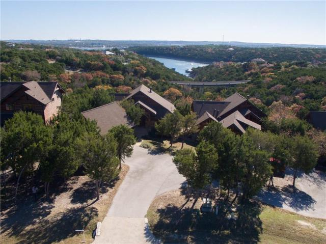 7225 Trident Ln, Jonestown, TX 78645 (#8437494) :: Papasan Real Estate Team @ Keller Williams Realty