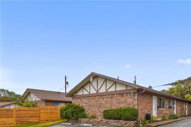 3402 Willowrun Cv, Austin, TX 78704 (#8445804) :: Douglas Residential