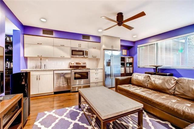 904 West Ave #211, Austin, TX 78701 (#8450671) :: Papasan Real Estate Team @ Keller Williams Realty
