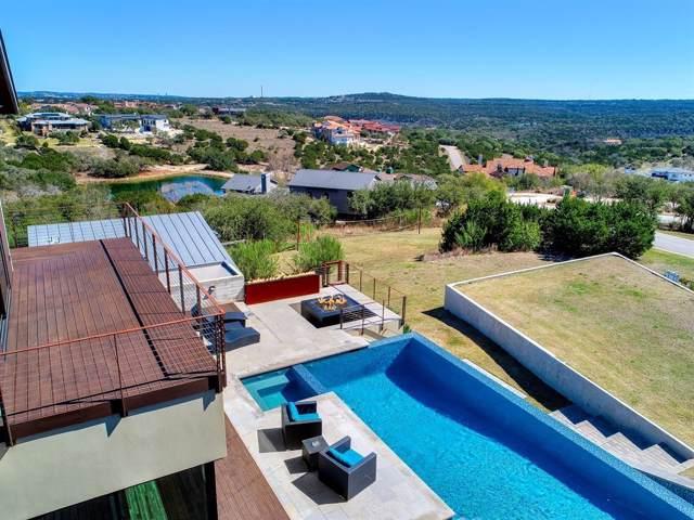 12224 Iron Bluff Pl, Austin, TX 78738 (#8452097) :: Zina & Co. Real Estate
