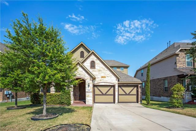 20901 Huckabee Bnd, Pflugerville, TX 78660 (#8453088) :: The Perry Henderson Group at Berkshire Hathaway Texas Realty