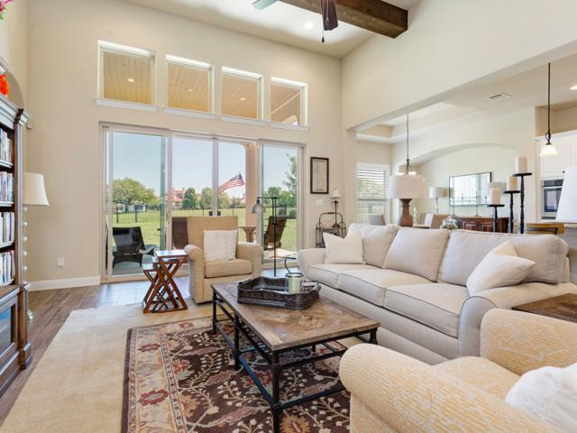 109 Grand Oaks Ln, Georgetown, TX 78628 (#8477684) :: The Perry Henderson Group at Berkshire Hathaway Texas Realty
