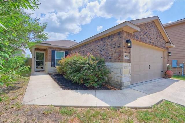 1461 Treeta Trl, Kyle, TX 78640 (#8481352) :: The Perry Henderson Group at Berkshire Hathaway Texas Realty