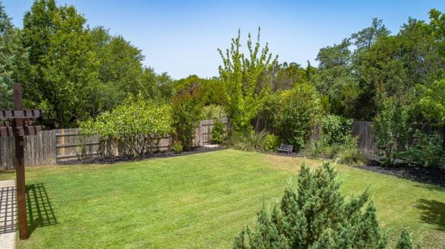 131 Stratton Ct, Austin, TX 78737 (#8490512) :: The Perry Henderson Group at Berkshire Hathaway Texas Realty