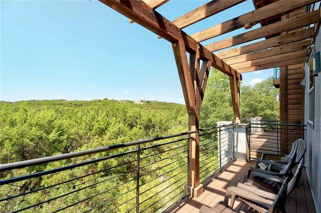 8110 Rr 2222 #6, Austin, TX 78730 (#8491172) :: The Summers Group