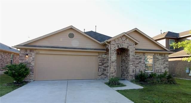 11213 Bachman Dr, Austin, TX 78754 (#8494805) :: Papasan Real Estate Team @ Keller Williams Realty