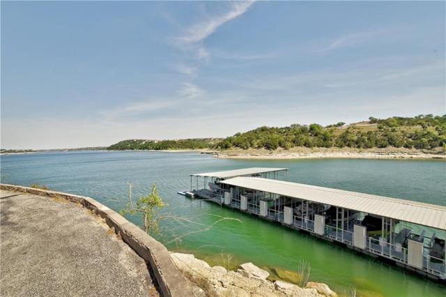 19421 Inverness Dr, Spicewood, TX 78669 (#8518338) :: Watters International