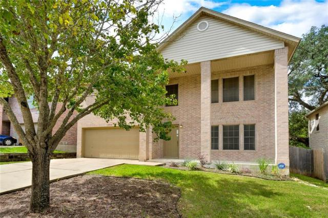 11316 Blairview Ln, Austin, TX 78748 (#8523032) :: RE/MAX Capital City