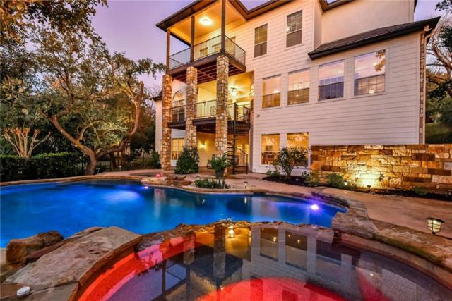 112 Crest View Dr, Lakeway, TX 78734 (#8532674) :: Zina & Co. Real Estate